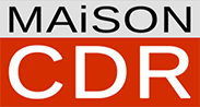 Maison CDR